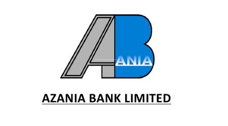 Azania Bank Ltd.