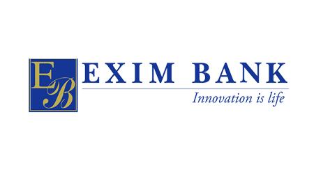 Exim Bank - Tanzania