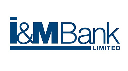 I&M Bank