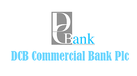 DCB Commercial Bank Plc (DCB)