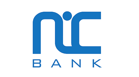 National Industrial and Commercial Bank Tanzania Limited.