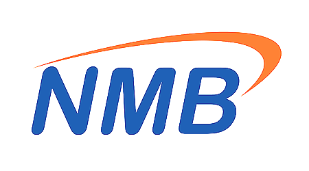 National Microfinance Bank (NMB)