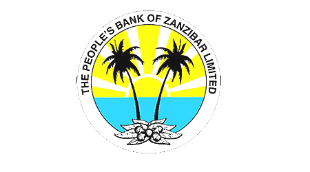 People's Bank of Zanzibar (PBZ),