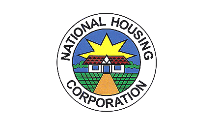 National Housing Corporation (NHC)