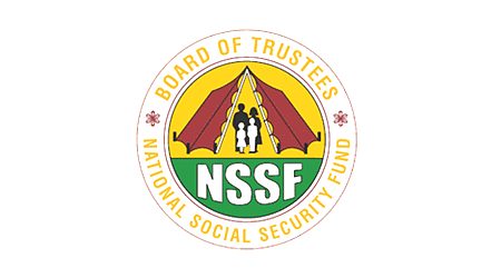 The National Social Security Fund (NSSF)