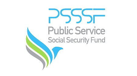 The Public Service Social Security Fund (PSSSF)