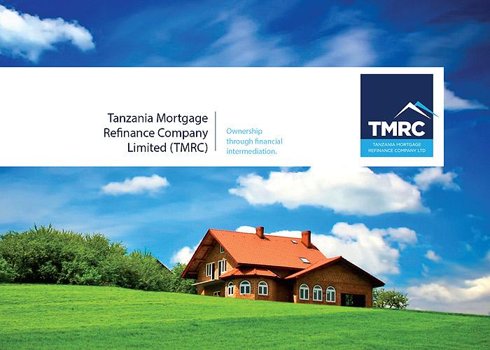 TMRC Brochure