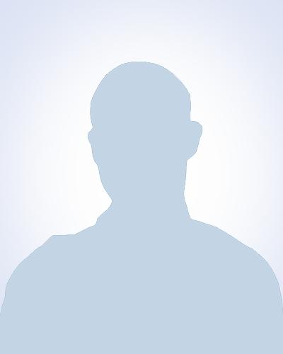 Ms. Monica Mushi - (Head of Legal Services, TMRC) – Company Secretary