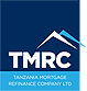 Tanzania Mortgage Refinance Company Limited.