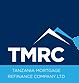 Tanzania Mortgage Refinance Company Limited.